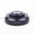 Pixco lente adaptador reforço velocidade redutor focal terno para minolta md lente para micro four thirds câmera de 4/3