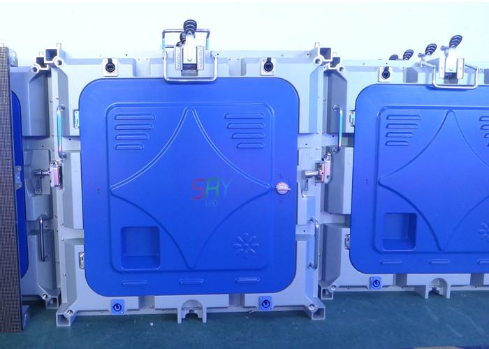 P6 outdoor rental cabinet (30)