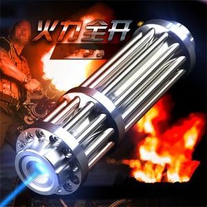 JSHFEI Laser Pointer high-beam