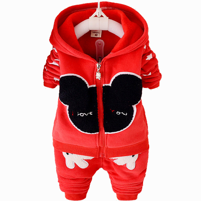 New 2015 Toddler Boys Clothing Set Winter Autumn Children Clothing Set Vetement Garcon Spiderman Kids Boys Clothes Sets