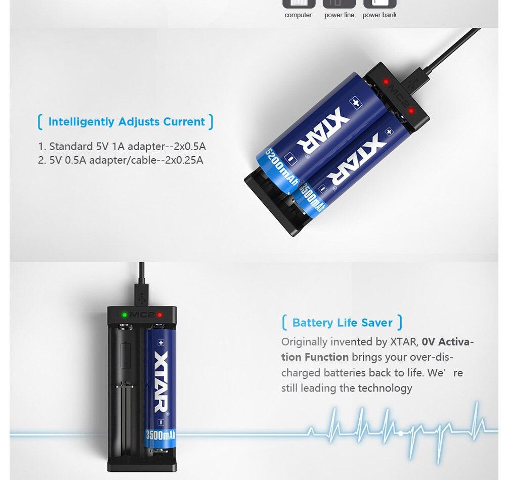 MC2-ShenZhen-XTAR-Electronics-Co_02