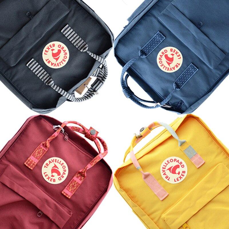 Neue Mode Mädchen Pu Leder Solide Zipper Taille Packs Kinder Wasserdicht Nette Mini Kreuz-körper Tasche 4 Farben FüR Schnellen Versand Oberteile Und T-shirts