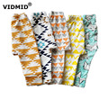 0-3Y Kids baby clothing newborn boys girls cotton pants cartoon animals toddler infant trousers children baby PP pants 1079 42