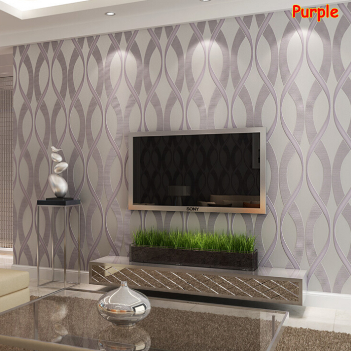 popular fabric wall murals buy cheap fabric wall murals