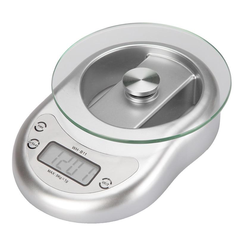 Весы для ванной из Китая