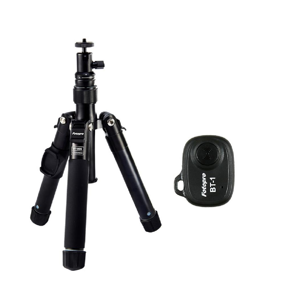 Multifunction Mini Tripod for Mobile Phone Holder Flexible Tripod for Samsung Huawei Cellphone Camera Bluetooth Remote Control