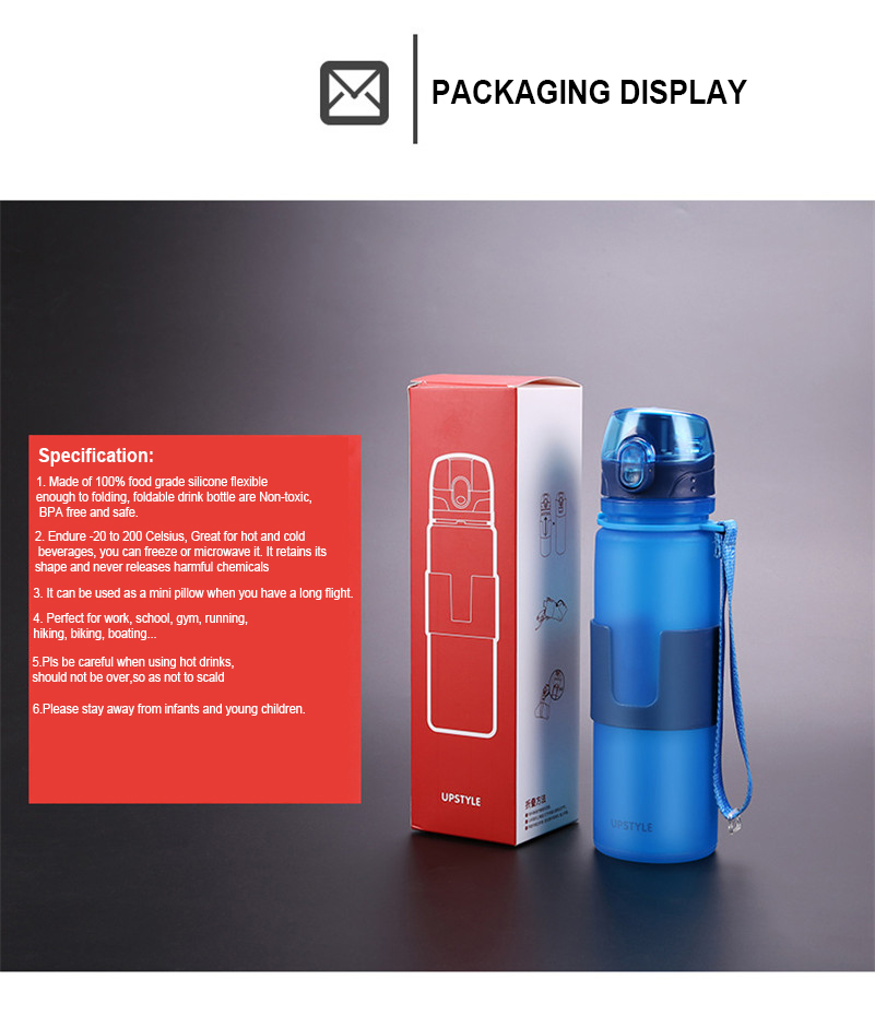 Sports Flask Great for Work Reusable Water Bottle 500ml drinks bottle for 12 Hours Hot /& 24 Hours Cold Drinks Jazz Pose Vacuum Flask Travel,Mountain climbing BPA