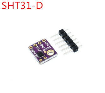 Free Shipping 1206 SMD Capacitor Sample Book 80valuesX25pcs 2000pcs 0 5PF 1UF Capacitor Assortment Kit Pack