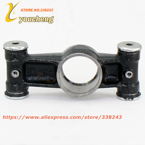 9010-0600a0-rear-wheel-shaft-holder-unit