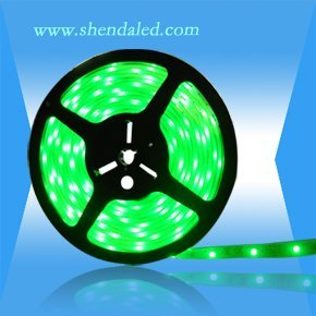 5050 SMD 5M/reel( Red, Yellow, green, blue, white, warm white color) free shipping by cheap led strip