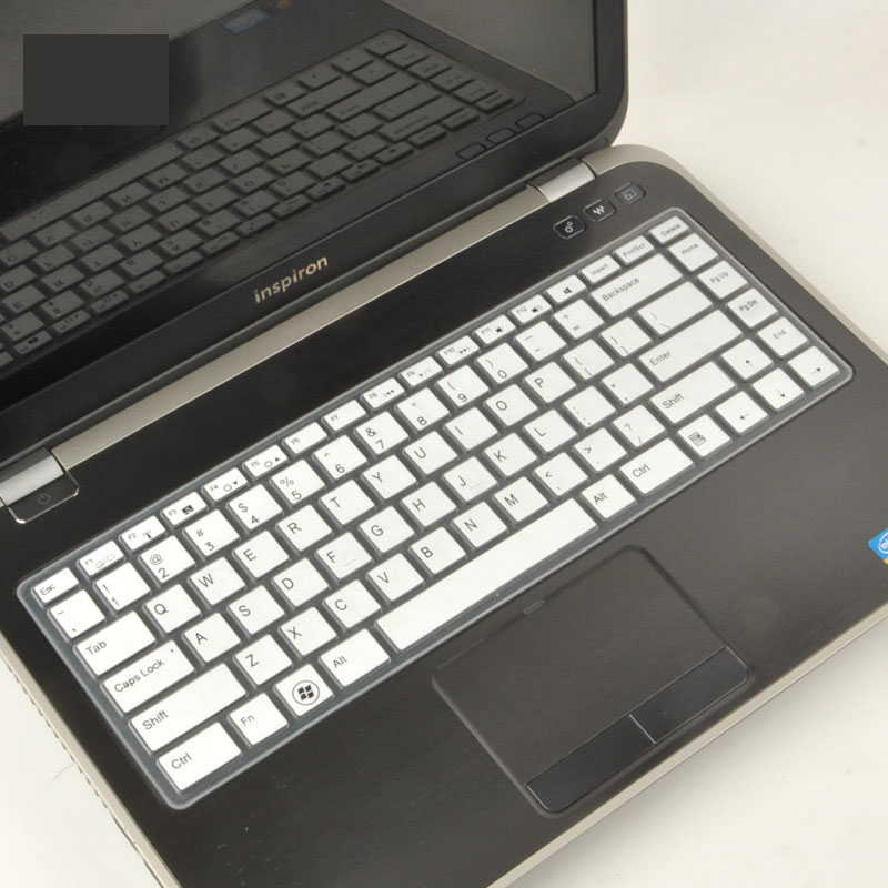 DELL XPS 15 L502X BLUETOOTH PERIPHERAL DEVICE DRIVER DOWNLOAD
