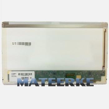 "Good Quality For LG LP140WH1(TL)(C1) 14"" HD NEW LED LCD SCREEN LP140WH1-TLC1 1366 x 768"
