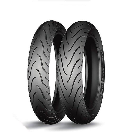 Motorcycle Tyre Tire 100/110/120/130/140/150/160/60/70/80/90/17 R Zr Pilot Street Radial For Kawasaki 125-300cc Ninja250r Sym 140 60 18 motorcycle tire for honda cbr23 vfr mc21 24 kawasaki zephyr rear tire 140 60 18 free marker