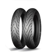 Motorcycle Tyre Tire 100/110/120/130/140/150/160/60/70/80/90/17 R Zr Pilot Street Radial For Kawasaki 125 300cc Ninja250r Sym