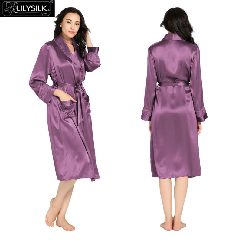 1000-violet-22-momme-delicately-designed-silk-dressing-gown
