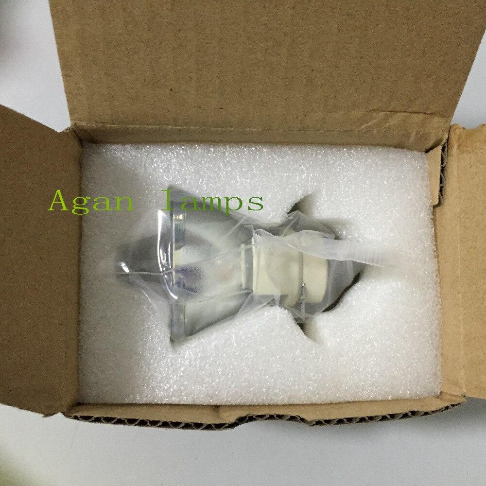 Բարձրորակ 8 հատ / լոտ 280W լամպ MSD Platinum 10R, - Տնային աուդիո և վիդեո - Լուսանկար 3