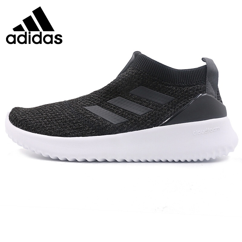 Original New Arrival  Adidas Neo Label ULTIMAFUSION Women's Skateboarding Shoes Sneakers