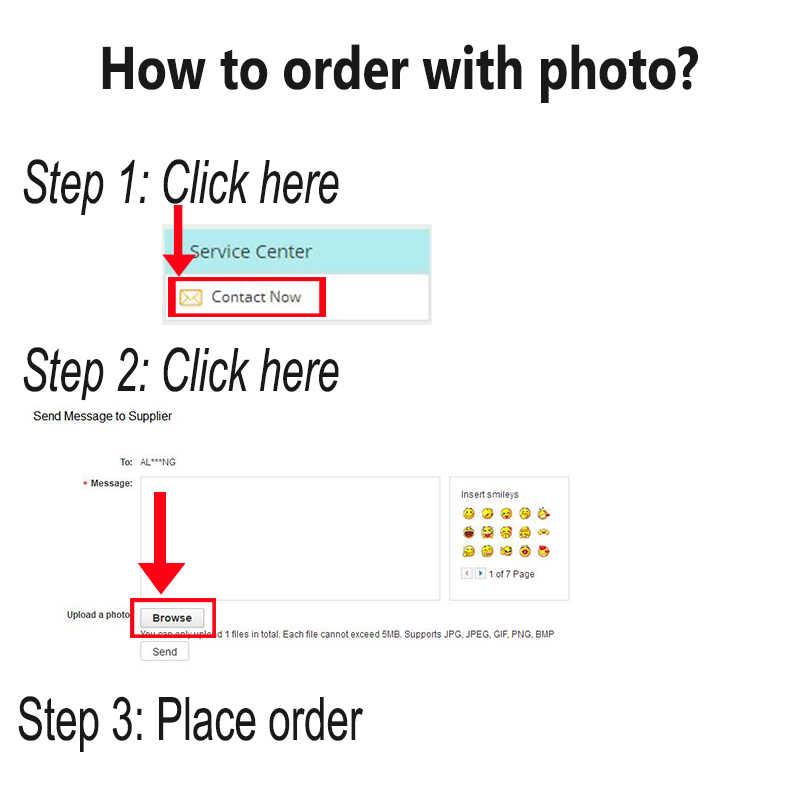 JURCHEN индивидуальный чехол для телефона iPhone 6, 7, 8 Plus, X 11 Pro, XS MAX, XR 2019, чехол, индивидуальный дизайн, изображение, имя, фото