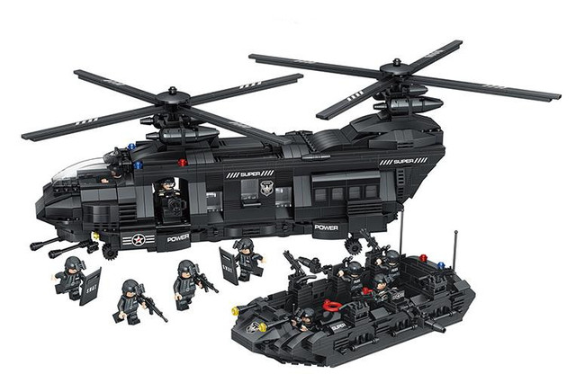 army new helicopter with 32820062364 on 86 as well 5 moreover 1257 in addition Ah 64e color moreover Mh 60m Pylon.