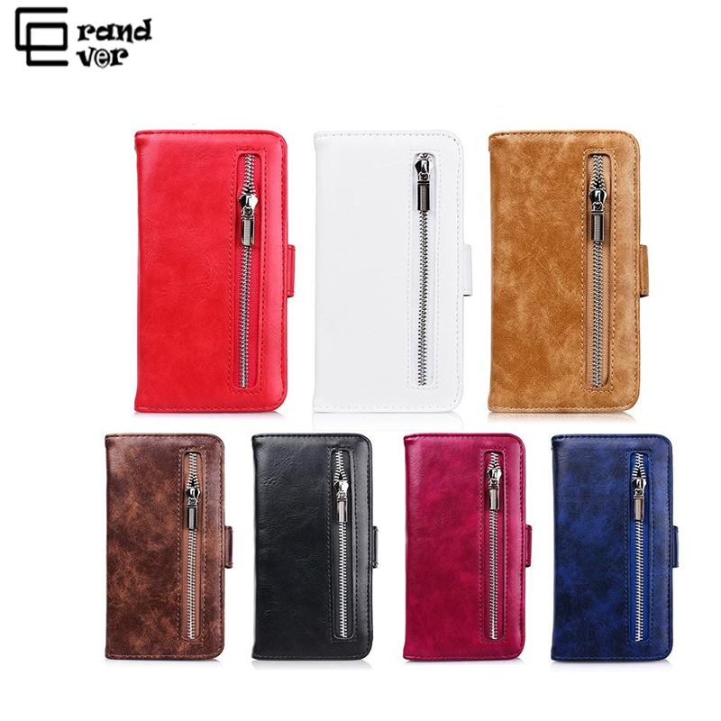 Magnetic 2 In 1 Wallet Detachable PU Cover For Samsung Galaxy A5 2017 A3 A7 Leather Case For Samsung Cover Galaxy J3 J5 J7 2017