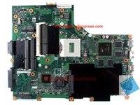 NBMMB11001 Motherboard For Acer aspire V3-772 V3-772G VA70HW GT850M
