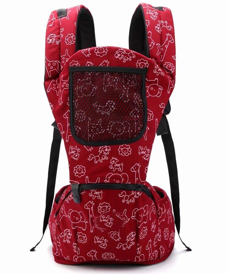 Vente chaude plus populaires porte-bébé/bébé Top Écharpe Enfant envelopper Rider bébé sac à dos/high grade siège pour hanche hipseat bébé manduca