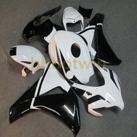 5Gifts+Tank cover+injection motor bodywork for CBR1000RR 2008 2009 2010 2011 CBR 1000RR ABS motorcycle Plastic Fairing