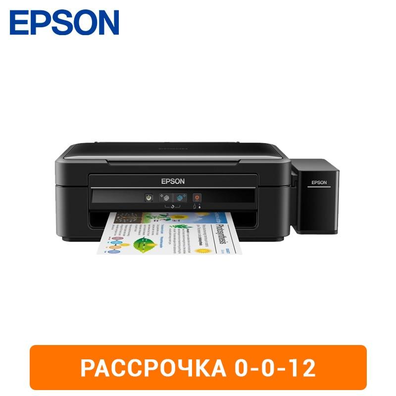 MFD Epson L382 printing factory 0-0-12 запчасти и аксессуары для радиоуправляемых игрушек mfd myflydream v3 0 12ch fpv mfd aat antenna