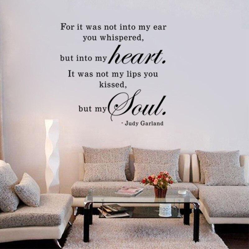 valentijns spreuken engels Valentijns Spreuken Engels   ARCHIDEV valentijns spreuken engels