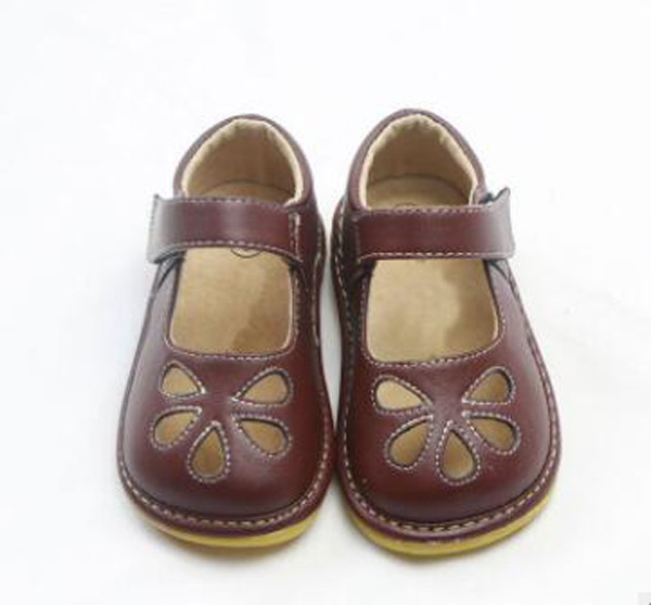 1b8786 Free Shipping On Children Shoes And More | Vn.khanwars.se