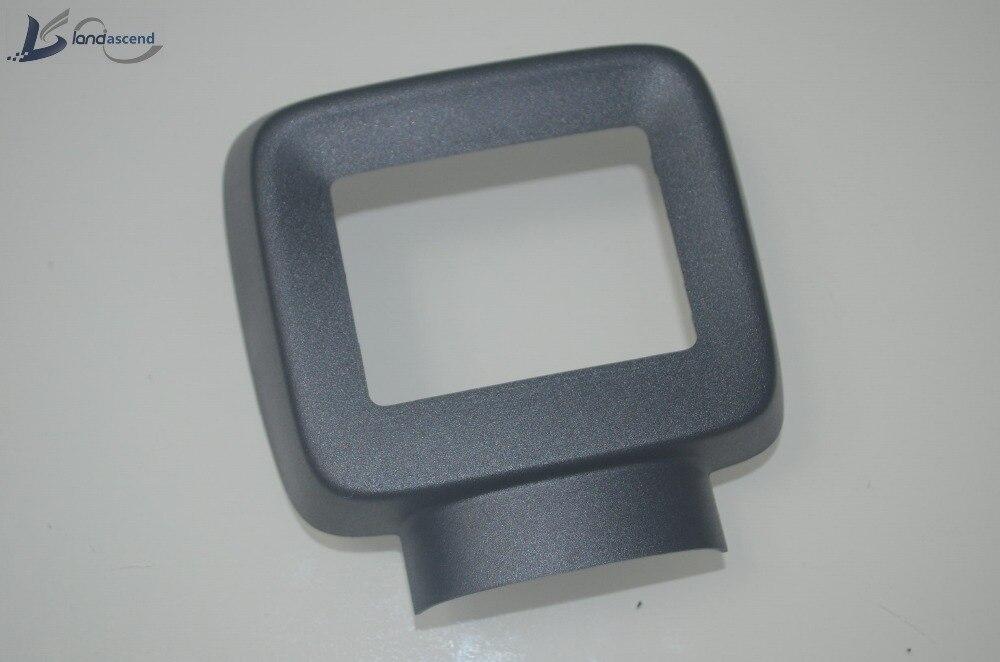 landascend acc cruiser sensor cover adaptive cruise. Black Bedroom Furniture Sets. Home Design Ideas