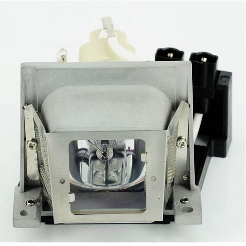 RLC-018 / RLC018 Replacement Projector Lamp with Housing for VIEWSONIC PJ506 / PJ506D / PJ506ED / PJ556 / PJ556D / PJ556ED
