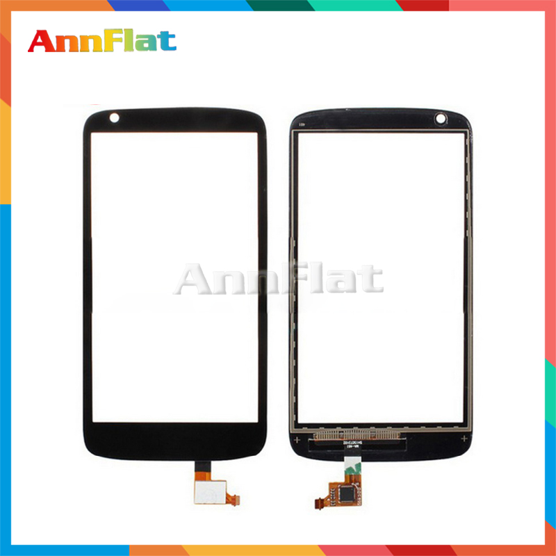 High Quality 4.7 For HTC Desire 526 Touch Screen Digitizer Front Glass Lens Sensor Panel + Tracking codeHigh Quality 4.7 For HTC Desire 526 Touch Screen Digitizer Front Glass Lens Sensor Panel + Tracking code