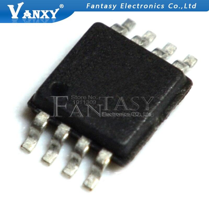 1pcs MAX1674EUA MSOP-8 MAX1674 MSOP 1674 MAX1674EUA+T MSOP8