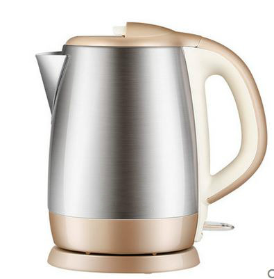 все цены на Electric kettle hot water automatic power - off heater Anti-dry Protection