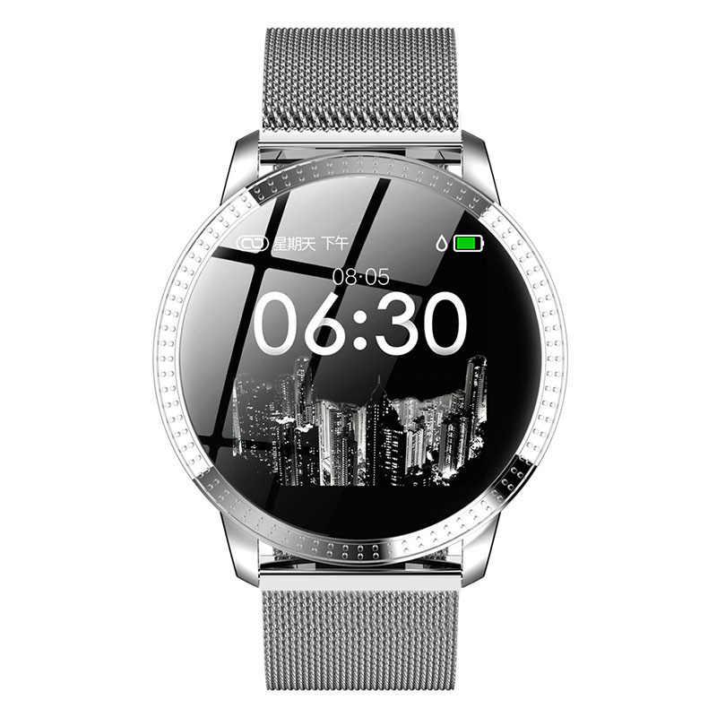 Sanda Atas Pria Olahraga LED Jam Tangan Digital Mewah Merek Elektronik Jam Tangan untuk Pria Clock Pria Jam Tangan Jam Hodinky