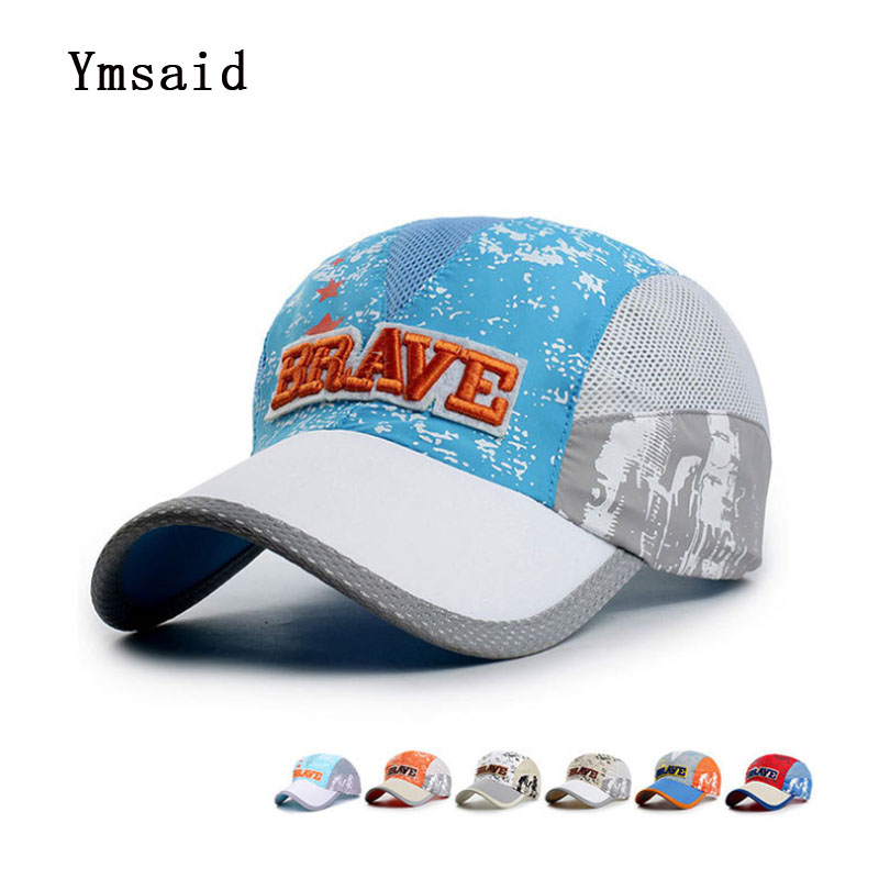 Girls Boy Sunhats For Youngmen Teenager Cotton Solid Black Red Yellow Sun Protection Caps Cool Girl Hats San0 Apparel Accessories