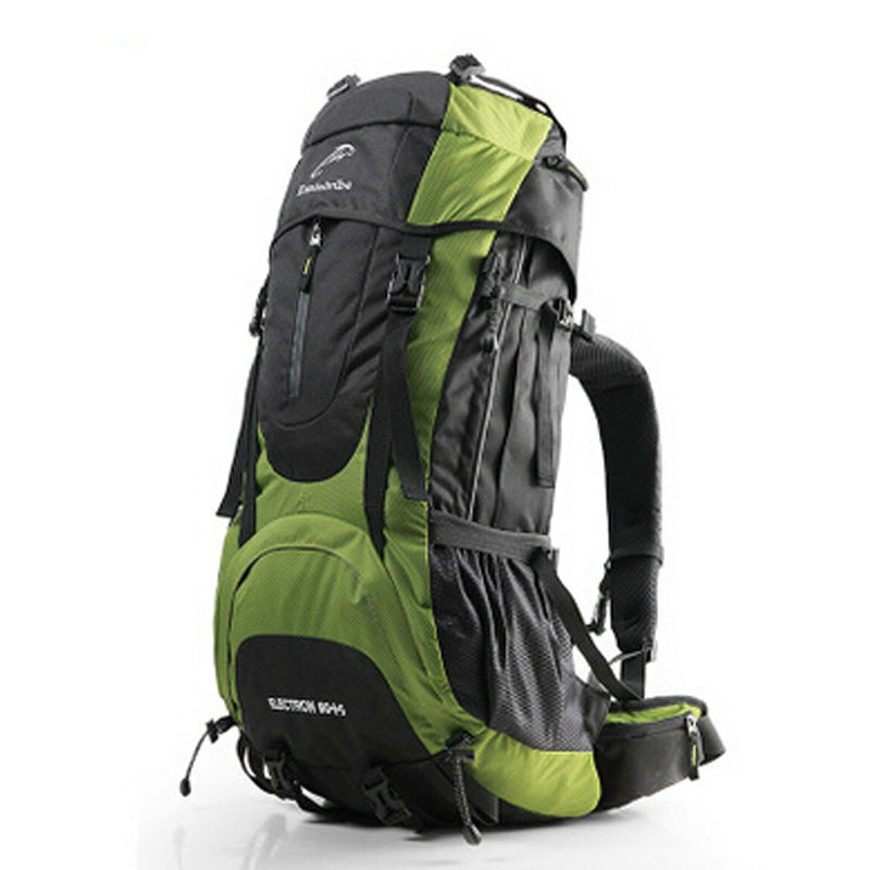 Popular Overnight Backpacks-Buy Cheap Overnight Backpacks lots ...