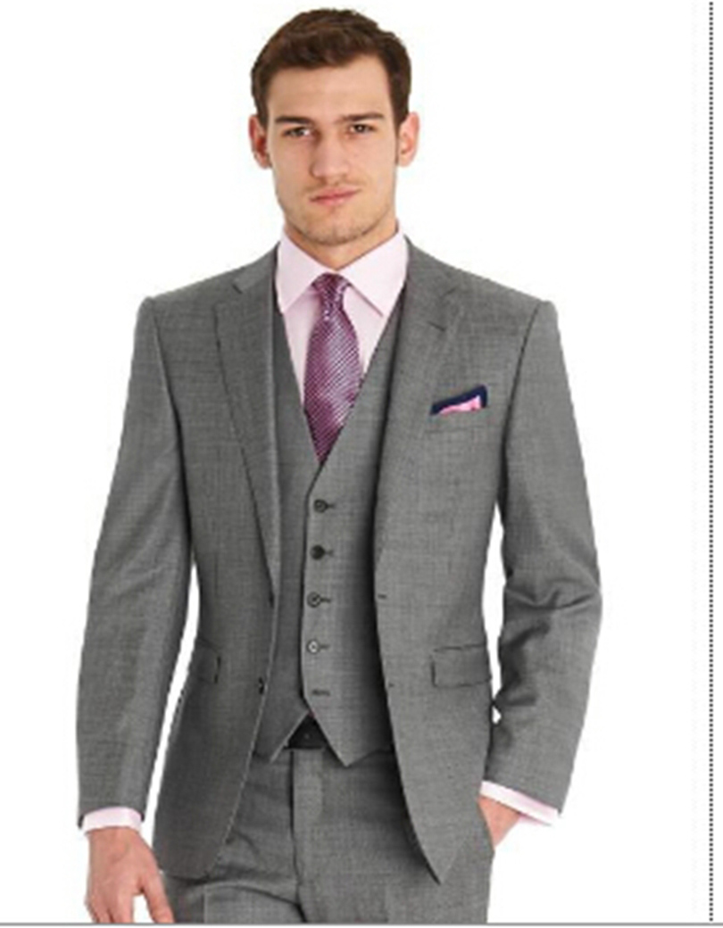 Popular Good Suit Designs-Buy Cheap Good Suit Designs lots from