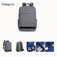 15.6 Inch Laptop Bag Traveling Business Backpack For Macbook Air Pro computer Backpack Notebook Bag Laptop Case For Women Men