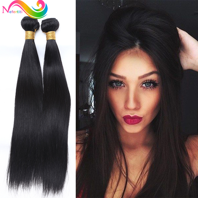 Virgo hair company unprocessed 8a raw indian straight kbl hair virgo hair company unprocessed 8a raw indian straight kbl hair human hair extension 4 bundles deals pmusecretfo Gallery