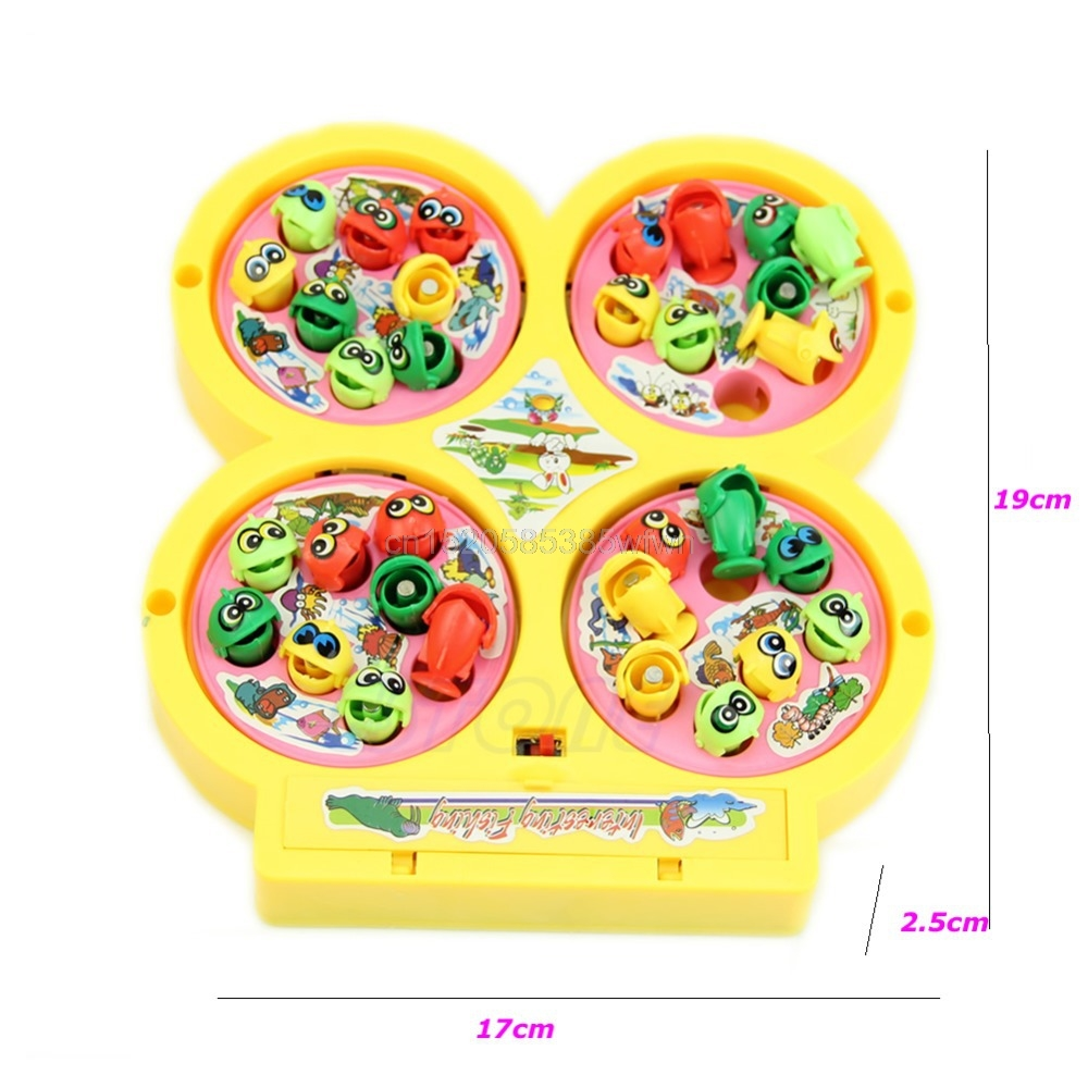 Go-Fishing-Game-Electric-Rotating-Magnetic-Magnet-Fish-Toy-Kid-Educational-Toys-HC6U-Drop-shipping-4