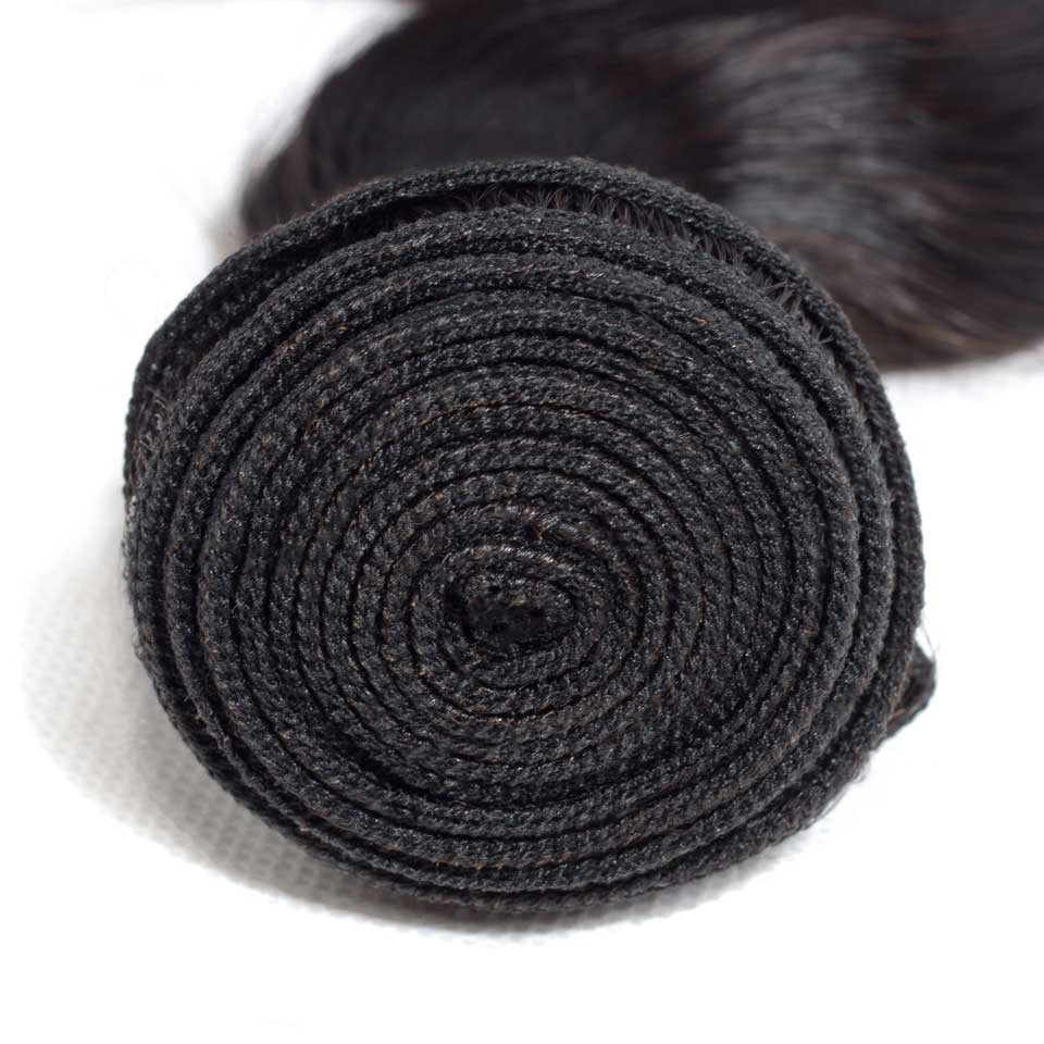 Yyong Hair Products Loose Wave 3 Or 4 Bundle Deals  s 8-26 Inch Can Be Colored 100%   5