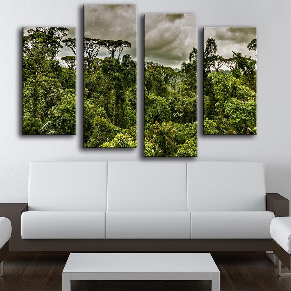 Regenwald wand dekor kaufen billigregenwald wand dekor partien aus ...