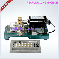 Pearl Holling Machine Beads Driller Goldsmith Tools Good Quality Best Price