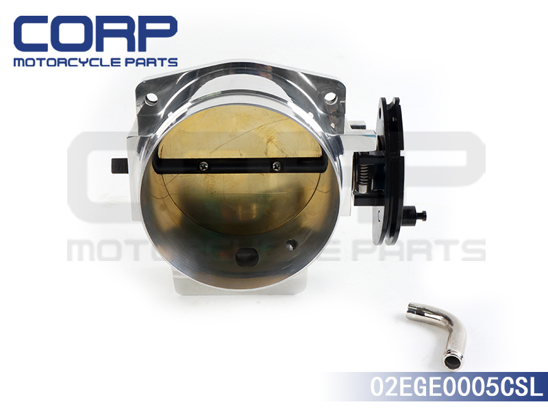 FOR  GM GEN III Camaro Firebird LS1 LS2 LS3 LS6 LS7 LSX 92MM Bolt On Throttle Body литой диск replica legeartis rn132 6 5x16 5x114 3 et50 d66 1 gm