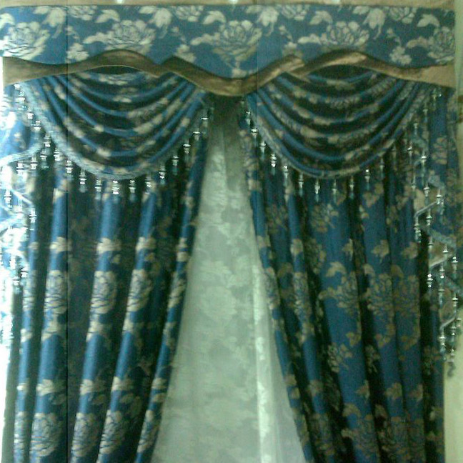 Green Curtains blue green curtains : Popular Blue Lace Curtains-Buy Cheap Blue Lace Curtains lots from ...