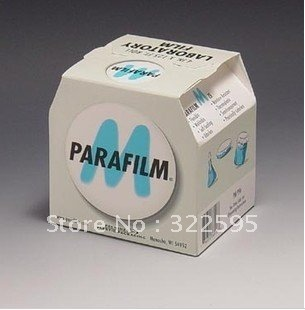 free shipping laboratory sealing film parafilm 10cmx38m 1roll quality guarantee yellow matte vinyl wrap film foil car sticker with air bubble free fedex free shipping size 1 52 30m roll