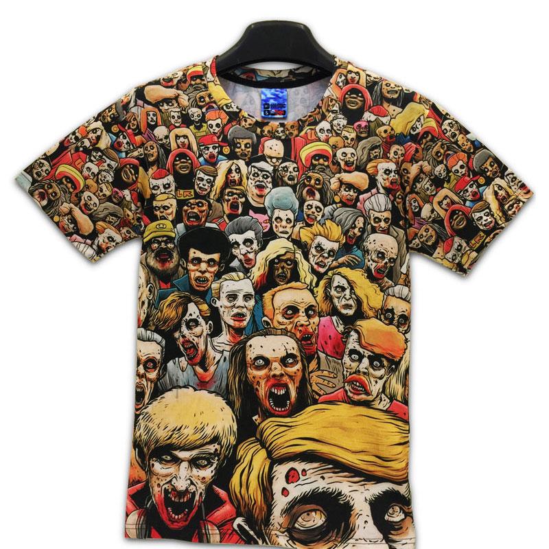 summer-styles-t-shirt-new-font-b-the-b-font-font-b-walking-b-font-font-b-dead-b-font-men-t-shirts-walker-skull-zombies-high-quality-crewneck-top-tees-short-sleeve-tshirt