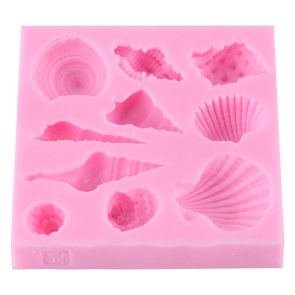Online kopen wholesale seashell keuken decor uit china seashell ...